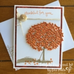 Thankful for You – Sheltering Tree