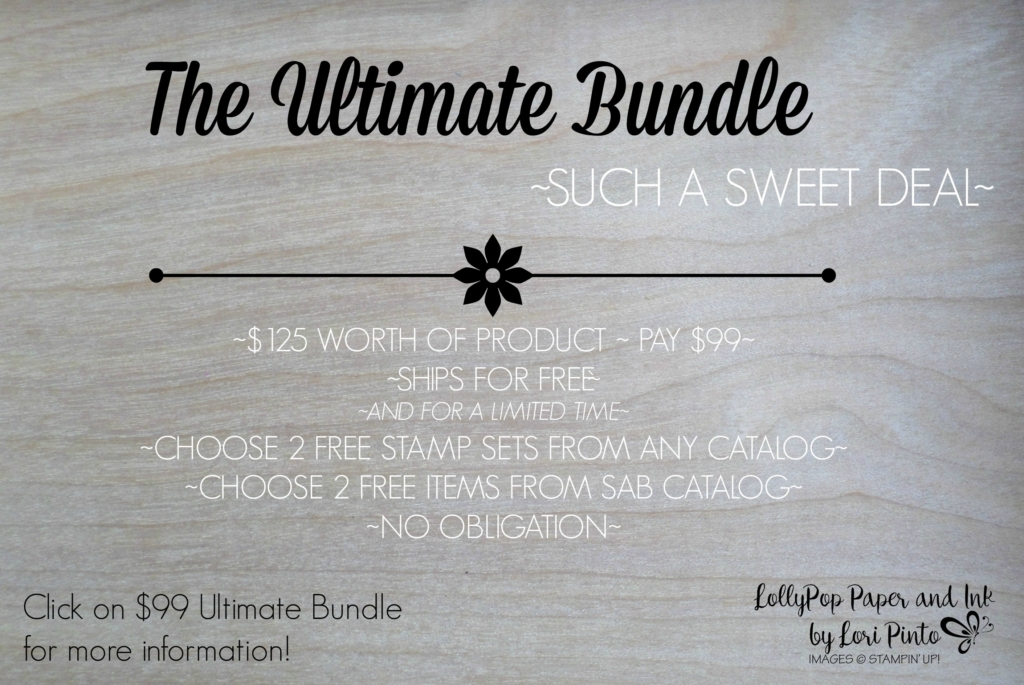 Ultimate Bundle, $99 Starter Kit, Sale-A-Bration