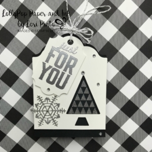 Stampin'Up!, Stampinup!, Remarkable InkBig Blog Hop Holiday Tags with Labels to Love and Merry Little Labels by Lori Pinto1