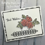 Petal Palette Best Wishes – Another Sneak Peek!