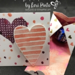 Countdown To Valentine's Day Giveaway – Love Project #10